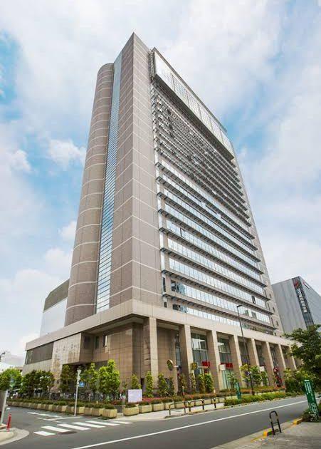 東京オフィス移転とゴールデンウイーク期間中の営業について